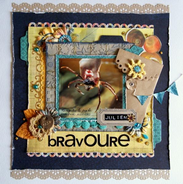 23 août - Bravoure et Ce moment Dsc06615_800x600